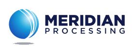 Meridian Processing
